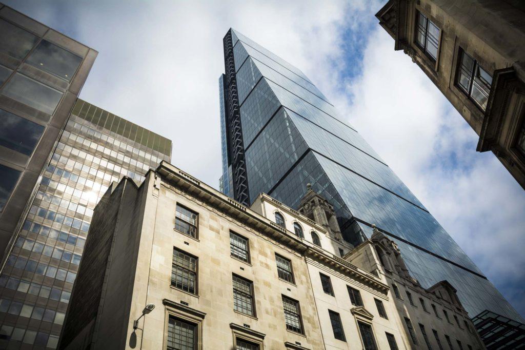AON Leadenhall Building 1024x682 - Gallery