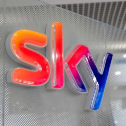 fulkers sky media case study 250x250 - Aon (Commercial Risk Solutions)