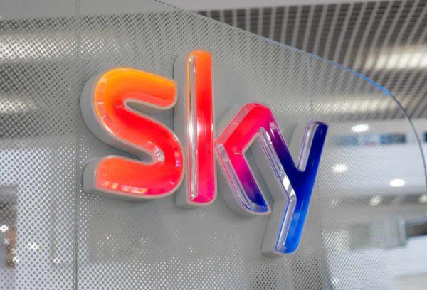 fulkers sky media case study 600x408 - Sky Media