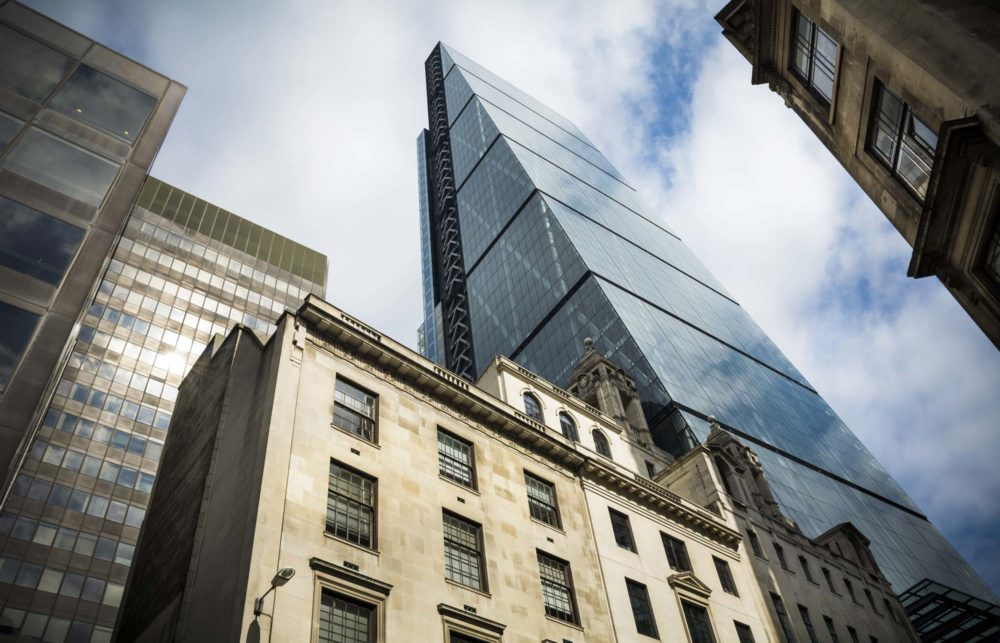 fulkers-bailey-russell-AON,-Leadenhall-Building