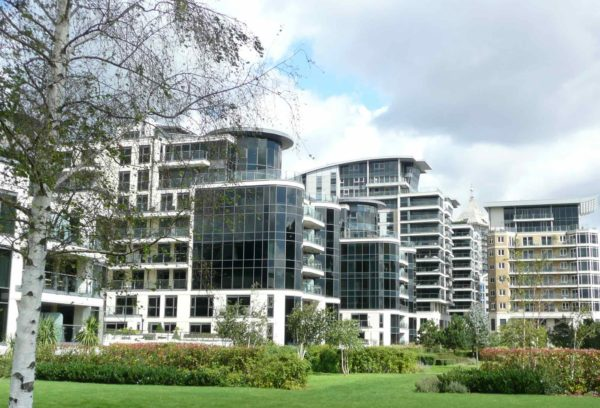 fulkers-bailey-russell-St-George-Central-London-Limited,-Imperial-Wharf