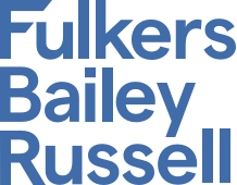 Fulkers Bailey Russel