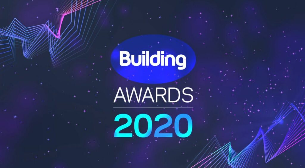 0 1024x565 - Building Awards Finalists!