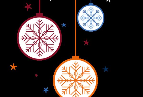 Christmas 2020 Baubles rev2 600x408 - Seasons greetings