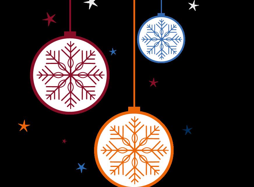 Christmas 2020 Baubles rev2 872x643 - Seasons greetings