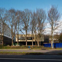 AECEXT JimStephenson 1 WebRes 250x250 - Cranfield University