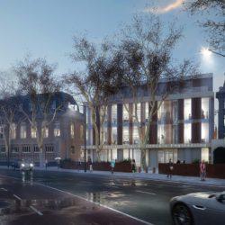 LIHE HLM Architects website 2 Resized 696x460 1 250x250 - DDA Services